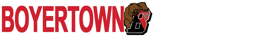 Boyertown Bears Wrestling
